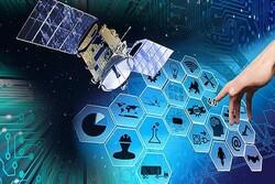 مرکز مدیریت داده و خدمات فضایی راه اندازی شد