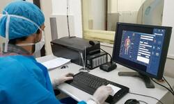 رادیولوژی در ایران تخصصی است/کمبود رادیولوژیست نداریم