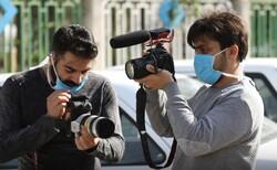«ملاقات آخر» عنوان بهترین فیلم کوتاه داستانی جشنواره مقاومت را کسب کرد
