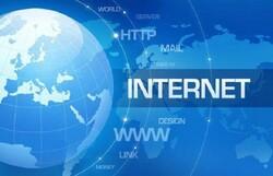 رتبههای جهانی ایران در اینترنت اعلام شد/ اینترنت موبایل ۶۷؛ اینترنت ثابت ۱۲۹