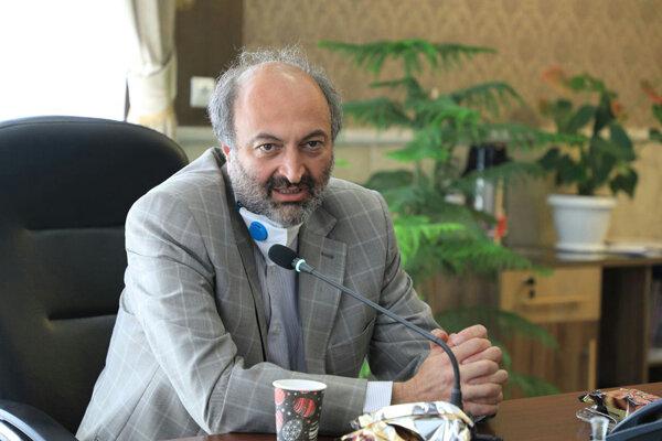 افزایش سرعت تملک برای اجرای طرح توسعه آستان امامزاده حسین (س)