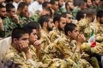 هیچ موردی از شیوع کرونا در مراکز آموزشی کردستان گزارش نشده است