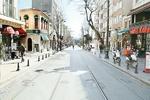 Türkiye İçişleri Bakanlığı seyahat kısıtlaması genelgesi yayımladı
