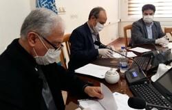 همکاری دانشگاه تهران و وزارت ارتباطات/ مطالعه برای ایجاد گلخانه هوشمند