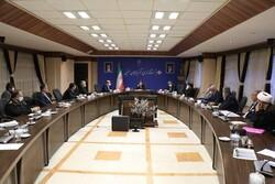 سیرصعودی کرونا در آذربایجان غربی/نشست فوق العاده تشکیل شد