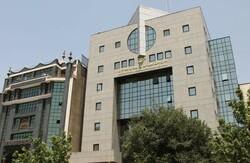 اولین ساعات ورود سکاندار سازمان بورس به ملاصدرا/ سهامداران از رئیس جدید چه میخواهند؟