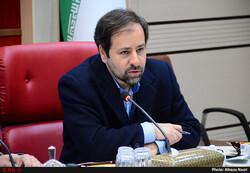 ساماندهی و مرمت ۲۸ بنای تاریخی در استان قزوین