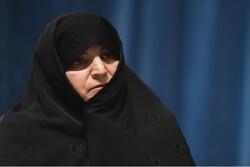گرانیها میراث دولت روحانی است/ دولت مردمی تورم را مهار کند