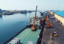 صدور و تمدید ۲۰ مجوز ساخت و بهره برداری از سازه ها ،تاسیسات ساحلی ودریایی