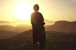 """İran'ın """"Zamansız"""" filmi ABD'de gösterilecek"""