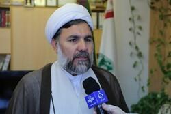 ماه رمضان امسال اعزام مبلغان و تبلیغ چهره به چهره صورت نمیگیرد