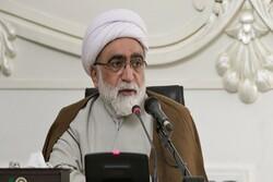 الشيخ مروي: نحن تابعون لقرارات اللجنة الوطنية لمكافحة كورونا بشأن فتح الأماكن المقدسة