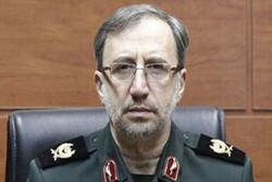 'Iran studying possibility of COVID-19 as biological warfare'