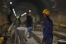 وقت کشی وزارت کار برای تعیین حق مسکن کارگران/ دو ماه از سال گذشت