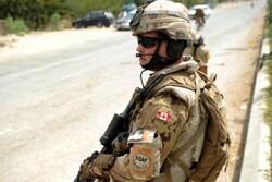 کانادا نظامیان خود را از عراق خارج میکند