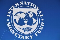IMF's ways to help Iran despite US objection in loan grant: report