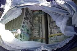 با دلارهای گمشده چه کارهایی میتوان کرد؟