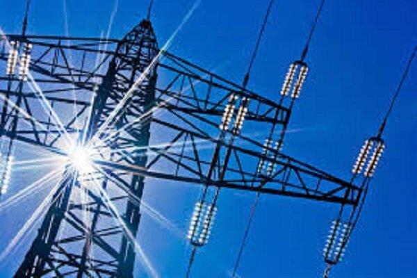 Power transmission project between Iran, Armenia underway despite Covid-19 outbreak