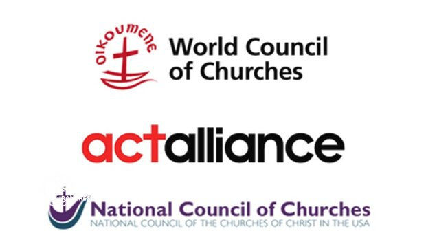 World Council of Churches urges Trump to remove anti-Iranian sanctions