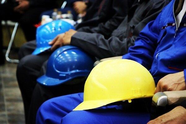 مجوز عجیب دولت به کارفرمایان برای عدم افزایش حقوق «سایرسطوح مزدی»