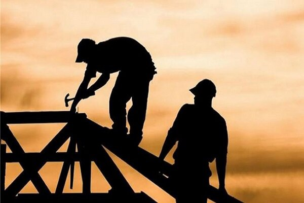 ۹۶ درصد کارگران امنیت شغلی ندارند/دولت نقش کارفرما را ایفا میکند