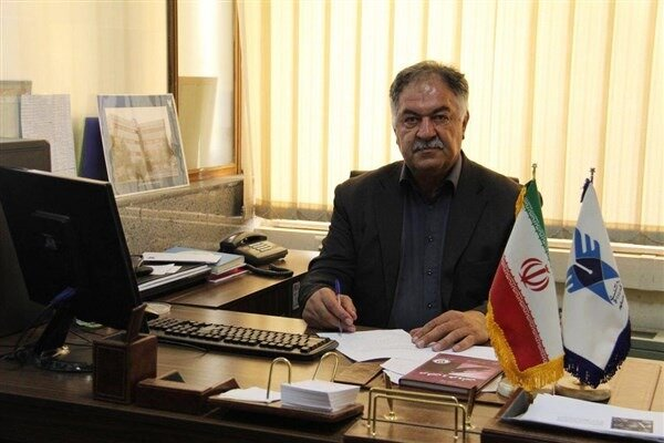 COVID-19 claims life of Iran's former boxer