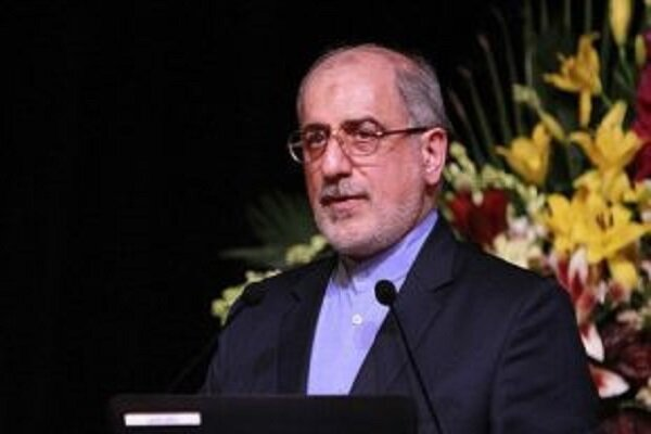 'MFA waiting for Health Ministry's protocols to return Iranian students'