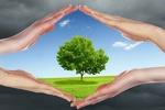 هوای پاک به پیشگیری از بیماری آلزایمر کمک می کند
