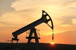 Majority of oil industry equipment built domestically