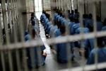 ۳۰ نفر از محکومان زندان دزفول به کرونا مبتلا شدند