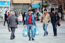 رعایت بهداشت فردی و اجتماعی در زنجان کاهش یافته است