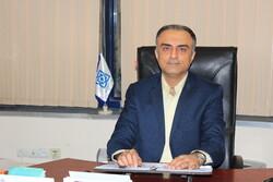 ۱۲۶ هزار نسخه الکترونیکی در گلستان صادر شد