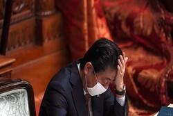 Japanese PM Abe set to resign