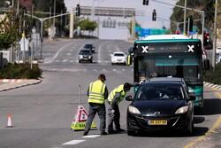 مقتل مستوطن بعملية طعن في تل أبيب
