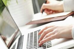 ثبت نام بدون کنکور کارشناسی ارشد آغاز شد/ جزئیات نحوه ثبت نام و انتخاب رشته