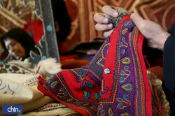 homemade crafts