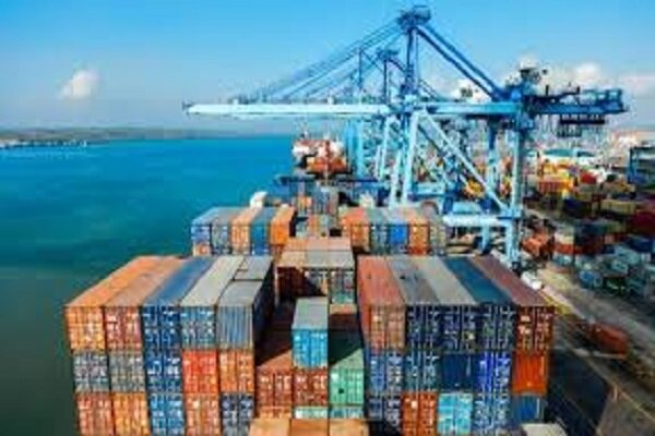 EAEU removes import tariffs on 10 Iranian products