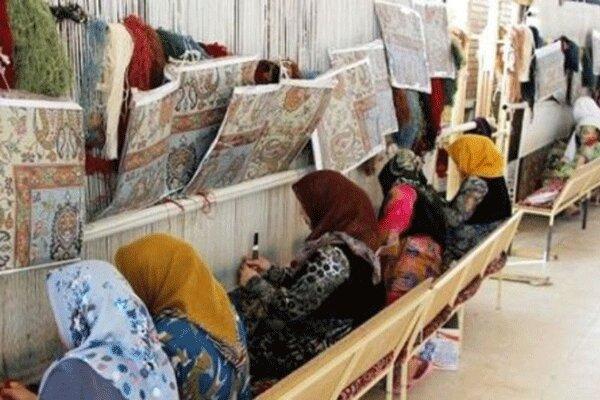 ۹۶ درصد تسهیلات اشتغال روستایی در استان همدان پرداخت شده است