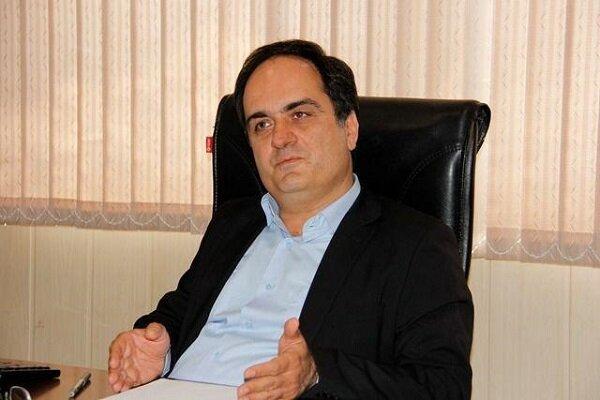 تحولات در درگاه پرداخت اینترنتی ایران کیش مورد استقبال قرار گرفت