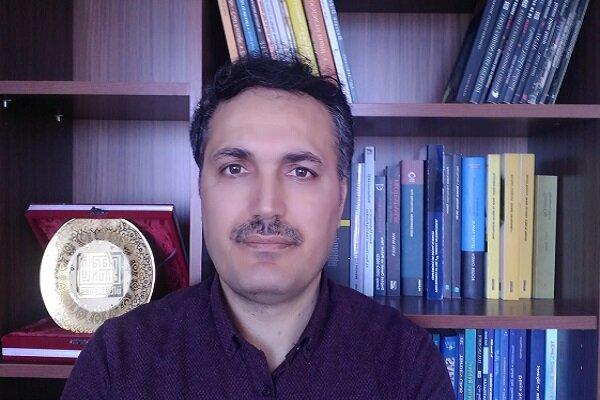 Suudi Arabistan ateşkes ilanı ile itibar kaybını telafi etmek istiyor