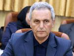 واردات نهاده های دامی از طریق مرز باشماق مریوان تعیین تکلیف شود