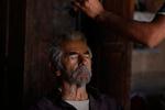 کانون کارگردانان سینمای ایران قاچاق «خروج» را محکوم کرد