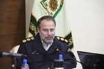 عامل تشویش اذهان عمومی در کلیپ تصویری خوردن نوشابه دستگیر شد