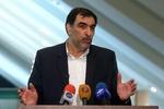 هیئت ویژه حسابرسی به ارزهای صادراتی تشکیل شد/ تفحص دیوان از صندوق فرهنگیان