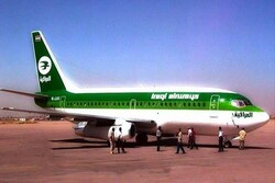 عراق حدود ۵۰۰ تَن از اتباع خود را از عربستان و مالزی خارج کرد