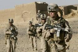تغییر آرایش نظامی آمریکا در عراق؛ تلاش برای خروج از تیررس موشکهای مقاومت