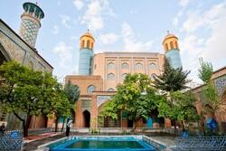 برگزاری نمازجمعه این هفته در ۱۵۷ شهر / بازگشایی مساجد ۱۳۲ شهرستان