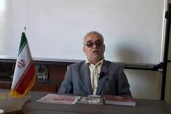 ماجرای توزیع «رنجنامه» حاج احمدآقا بین نمایندگان/ مجلس سوم دلبسته منتظری بود