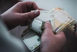 حداقل حقوق کارکنان و بازنشستگان در بودجه سال آینده  ۳.۵ میلیون تومان است
