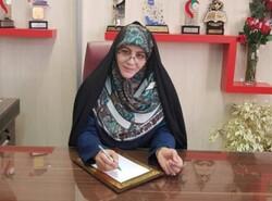 افزایش دو درصدی ورودی پایه اول در سال تحصیلی جدید در اصفهان